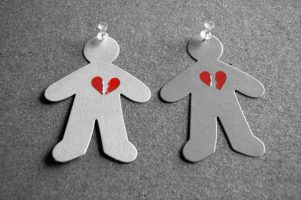 Two Faces of Love: Intimate Partner Violence