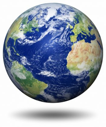 Global Uncertainty Amidst COVID-19: Impact On Health Outcomes